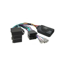 GATEWAY Lite iPOD/USB/AUX vstup Mazda - 1