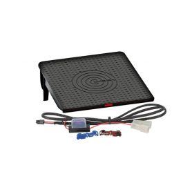 Inbay 870305 ® Qi nabijecka Suzuki Swift (10-17) Inbay - bezdrátové nabíjení