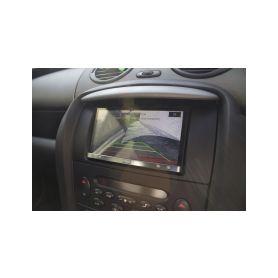 GATEWAY Lite3 iPhone/iPod/USB adaptér BMW - 1