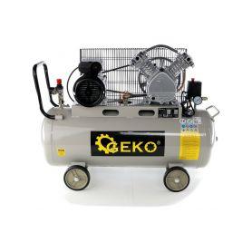 GEKO Kompresor olejový, 100l, typ V GEKO