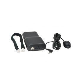 Adaptiv 220481 HF sada Adaptiv - OEM navigace a multimedia rozšíření