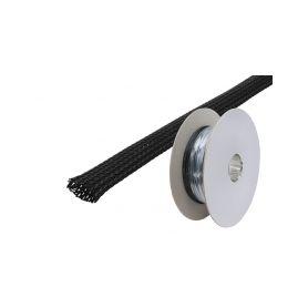 437240 100 Ochranny oplet 10mm - role Bužírky, trubičky, hadice, pásky