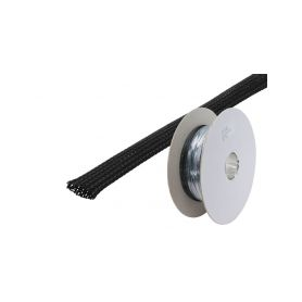 437230 100 Ochranny oplet 8mm - role Bužírky, trubičky, hadice, pásky