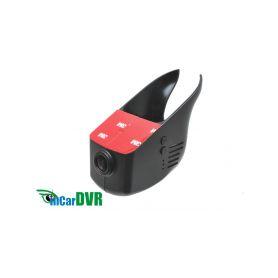 inCarDVR 229022 DVR kamera HD, Wi-Fi pro japonske a korejske automobily Kamery pro daný typ vozu