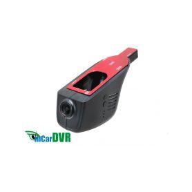 inCarDVR 229021 DVR kamera HD, Wi-Fi Kamery pro daný typ vozu