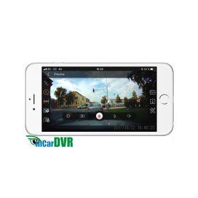 Hands free sady univerzální USAMS 6-8595642258657 USAMS LK Bluetooth Headset modrý