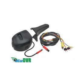 Hands free sady univerzální USAMS 6-8595642260940 USAMS LK Bluetooth Headset černý