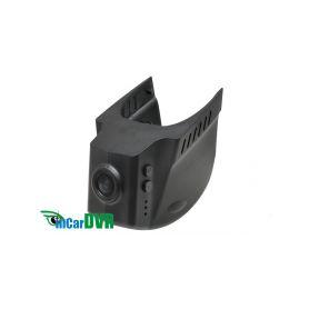 inCarDVR 229256 DVR kamera VW Touran / Passat Kamery pro daný typ vozu