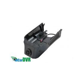 inCarDVR 229204 DVR kamera Mercedes R Kamery pro daný typ vozu