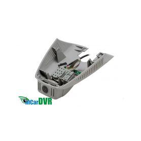 inCarDVR 229207 DVR kamera Mercedes C / GLC (15-) Kamery pro daný typ vozu