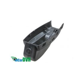 inCarDVR 229121 DVR kamera BMW X5 [E70] / X6 [E71] Kamery pro daný typ vozu