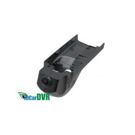 inCarDVR 229122 DVR kamera BMW Kamery pro daný typ vozu