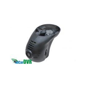 inCarDVR 229131 DVR kamera BMW Mini Kamery pro daný typ vozu