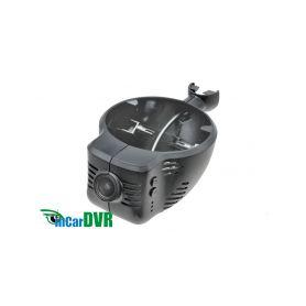 inCarDVR 229132 DVR kamera BMW Mini Kamery pro daný typ vozu