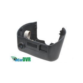 inCarDVR 229184 DVR kamera Jeep Cherokee Kamery pro daný typ vozu