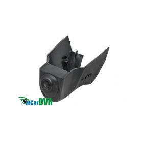 inCarDVR 229191 DVR kamera Range Rover Kamery pro daný typ vozu