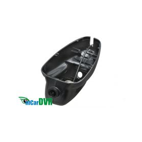 Sluchátka Pioneer Rayz 6-rayz-se-ltc7r-bk Pioneer Rayz Pro smart sluchátka pro Apple zařízení černá