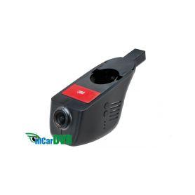 inCarDVR 229250 DVR kamera VW / Skoda / Seat Kamery pro daný typ vozu
