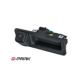 G-Park 221830 CCD parkovaci kamera Hyundai i30 (17-) Zadní kamery OEM