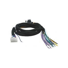 Macrom 223621 Kabelovy svazek pro M-DSPA401 - univerzalni Příslušenství zesilovače