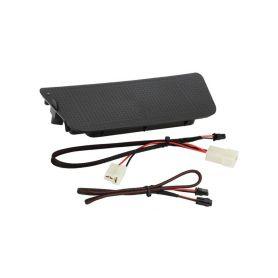 Inbay 870313 ® Qi nabijecka BMW 1 Inbay - bezdrátové nabíjení