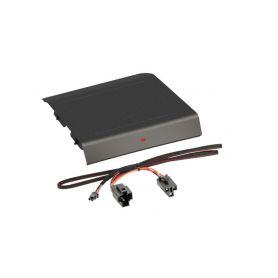 Inbay 870314 ® Qi nabijecka Mazda CX-5 Inbay - bezdrátové nabíjení
