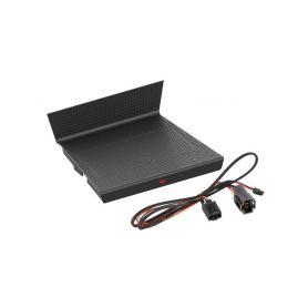 Inbay 870315 ® Qi nabijecka Seat Leon (12-16) Inbay - bezdrátové nabíjení