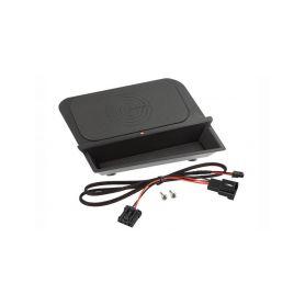 Inbay 870316 ® Qi nabijecka Renault Peugeot 3008 / 5008 Inbay - bezdrátové nabíjení