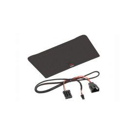 Inbay 870317 ® Qi nabijecka Renault Kadjar Inbay - bezdrátové nabíjení