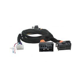 Macrom 223628 Kabelovy svazek pro M-DSPA401 - FCA Příslušenství zesilovače