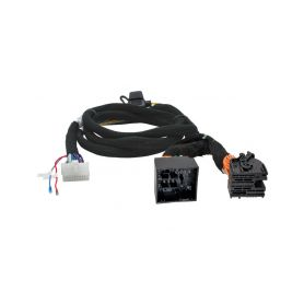 Macrom 223629 Kabelovy svazek pro M-DSPA401 - PSA Příslušenství zesilovače