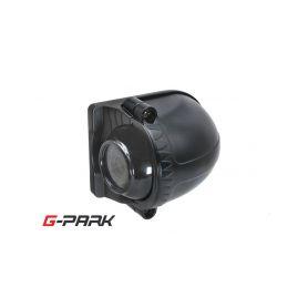 G-Park 222220 Univerzalni bocni zpetna kamera Zadní kamery UNI (RCA)