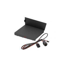 Inbay 870319 ® Qi nabijecka VW Golf Plus / Tiquan Inbay - bezdrátové nabíjení