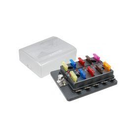 Kompresory GEKO 4-g80313 Kompresor do vzduchového kompresoru typ Z, 3HP - náhradní díl, GEKO