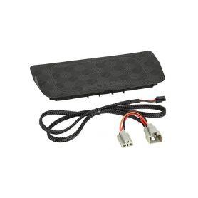 Inbay 870320 ® Qi nabijecka Mercedes C Inbay - bezdrátové nabíjení