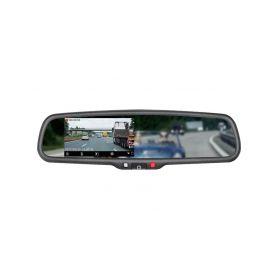 228027 42 EV3-043LAD HD DVR kamera Záznamové kamery v zrcátku