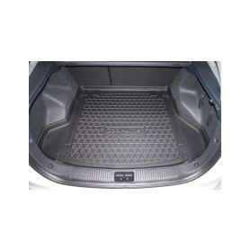 ALDOR - CarPartsExpert 641000 H6I3TM Vana do zavazadloveho prostoru Hyundai i30 Doplňky pro Hyundai
