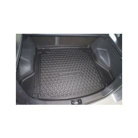 ALDOR - CarPartsExpert 641000 H7I3TM Vana do zavazadloveho prostoru Hyundai i30 Doplňky pro Hyundai