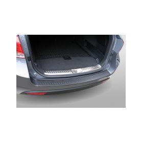 ALDOR - CarPartsExpert 641000 H1I4BP Ochranna lista Hyundai i40 Doplňky pro Hyundai