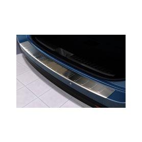ALDOR - CarPartsExpert 641000 H3I4BP Ochranna lista Hyundai i40 Doplňky pro Hyundai