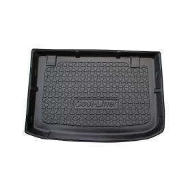 ALDOR - CarPartsExpert 641000 H2X2TM Vana do zavazadloveho prostoru Hyundai ix20 Doplňky pro Hyundai