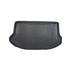 ALDOR - CarPartsExpert 641000 H1X2TM Vana do zavazadloveho prostoru Hyundai ix20 Doplňky pro Hyundai