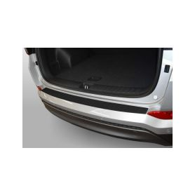 ALDOR - CarPartsExpert 641000 H2TUBP Ochranna lista Hyundai Tucson Doplňky pro Hyundai
