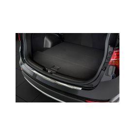 ALDOR - CarPartsExpert 641000 H7SFBP Ochranna lista Hyundai Santa Fe Doplňky pro Hyundai