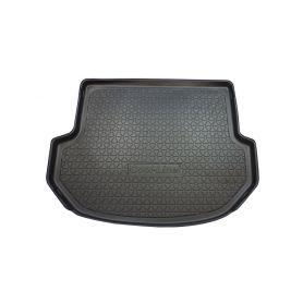 ALDOR - CarPartsExpert 641000 H3SFTM Vana do zavazadloveho prostoru Hyundai Santa Fe Doplňky pro Hyundai