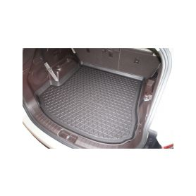 ALDOR - CarPartsExpert 641000 H5SFTM Vana do zavazadloveho prostoru Hyundai Grand Santa Fe Doplňky pro Hyundai