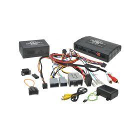 240060 ULR03 Informacni adapter pro Land Rover Evoque Informační adaptéry