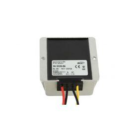 Univerzální diagnostika SIXTOL 4-sx1005 SIXTOL SC1 OBD2 USB + Touchscan CZ