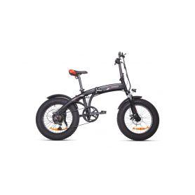 Macrom 600040 E-bike CORTINA Elektrokola