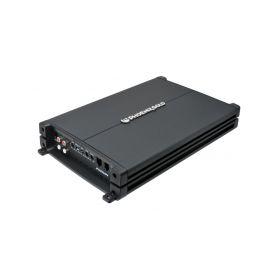 Phoenix Gold 224702 Z1000.1 1-kanalovy zesilovac 1-kanálové zesilovače